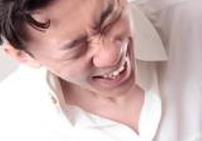 お待たせ!40歳! 番外編① | らくだくらぶ -下山吉光Official blog-