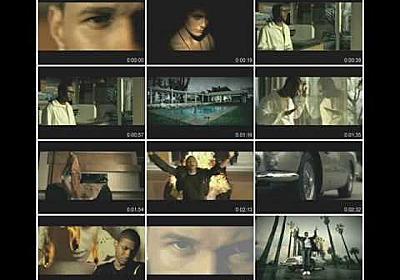 Usher Burn (Axwell Remix).mp3
