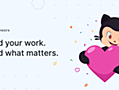 GitHub Sponsors · GitHub