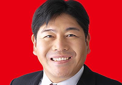 玉城デニーを勝利させた安倍政権の「勘違い」=沖縄県知事選 | 宮崎タケシのブログ