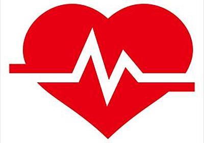 【第47話】オムロン携帯型心電計 HCG-801をレビューします【不整脈】 - こもれび