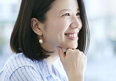"""溝 on Twitter: """"今日娘が「Japanische Augen(日本の目)!」と言って両目尻を指で伸ばす例のポーズをしたので驚いた。聞くと幼稚園の友達がしてきたのだと言う。とりあえずそれがどんなによくないことか彼女にもわかるよう懇々と言い聞かせたが、… https://t.co/DFldOIroPM"""""""