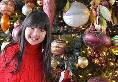 サンタクロースはどうやって子どもたちの情報を集め、どうやって配っているのか・・・小学2年の娘の一問一答。 - For Mom  -すべてのお母さんへのメッセージ-