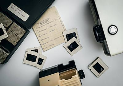 slick.jsにYouTube, Vimeo, video要素の動画を含めて自動再生するスライダーを生成する方法  |  WordPressテーマ/DigiPress