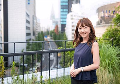 企業や人々の「価値のある選択」をサポートする | 日本企業の進出事例 | Digima〜出島〜