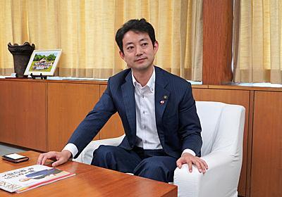 千葉市長が「悪意ある台風報道」に激怒するワケ 形式論で足を引っ張るマスコミの罪 | PRESIDENT Online(プレジデントオンライン)