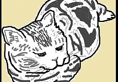 「猫まつり」開催しました。バリピル宇宙より。 - バリピル宇宙はじめました。