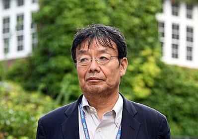 菅氏と闘った元官僚の激白「抵抗したら干される恐怖」 [安倍首相辞任へ]:朝日新聞デジタル