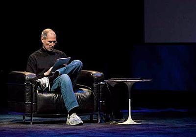 ジョブズ氏死去から5年--アップルの元同僚たちが語るカリスマ指導者の人柄 - CNET Japan