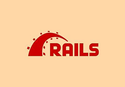 Railsのjs-routesをWebpackerでも使うには - PIYO - Tech & Life -