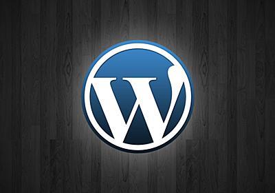 WordPressの新エディタGutenbergのフォントを明朝体からゴシック体に変更する方法 | aquapple