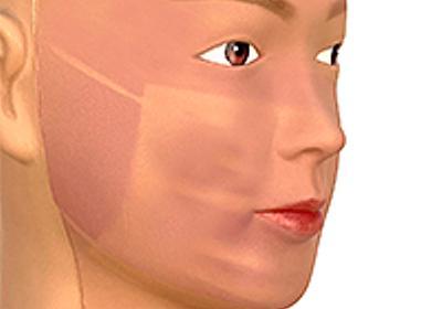 花王 | マスク着用時の日やけ止めによる効果的な紫外線対策