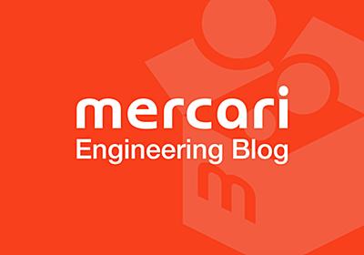 メルカリ Microservices Team による Terraform 運用とその中で開発したOSSの紹介 - Mercari Engineering Blog