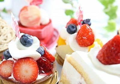 ダイエットにおすすめの低糖質おやつ/パン・スイーツ・和菓子 - まぁちゃんダイエット成功14キロ痩せのコツ