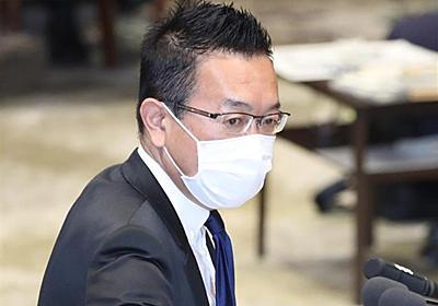 埼玉・深谷市立中が政府配布マスクの着用求める - 産経ニュース