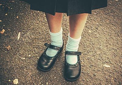 「制服少女の性行為マンガ」英国で初の有罪判決|WIRED.jp