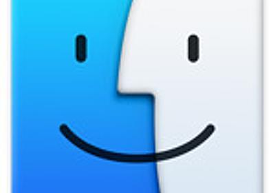 【保存版】Macが起動しない時に自分でできる7つの対処法 | 男子ハック