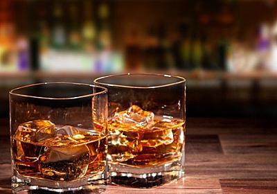 アルコールが7種のガンの直接的要因であることが判明(ニュージーランド研究) : カラパイア