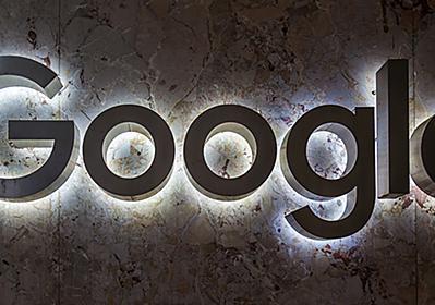 2019年は、Googleの凋落の始まりの年になる | DIGIDAY[日本版]