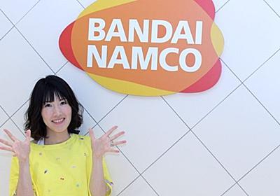『アイナナ』『アイマス』ファン歓喜の『CG STAR LIVE』はどのように生まれた? プロデューサーに直撃|Real Sound|リアルサウンド テック