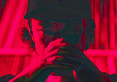 ライゾマティクス真鍋大度は、Perfumeの映画作品で何をリフレームしたか?   ギズモード・ジャパン
