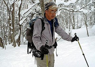 """threepinnerさんのツイート: """"#朝日新聞 池澤夏樹に #北海道電力 をたたかせている。電力源一極集中が災害を招いた。利益至上主義だとの印象操作。そもそも泊を動かして分散しようとする努力を妨害したのは誰だ。それでも北電は苦しい中で石狩にLNG火発を建設しようと分散を図ってきたよ。北海道の電気料金は安いとの誤認もある。"""""""