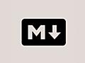 MarkdownをPDFに変換する「md-to-pdf」は痒いところに手が届く素敵ツール | DevelopersIO