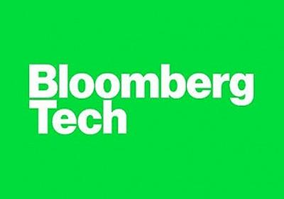 Bloomberg:Apple、2018年秋にMacBook (Retina, 13-inch, 2018)とプロ向けMac miniを発売する計画? | Rumor | Macお宝鑑定団 blog(羅針盤)