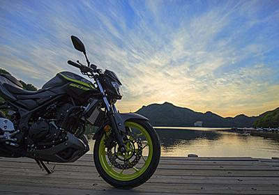 バイクは事故が多いのに、なぜヤマハは「バイクレンタル」に挑むのか (1/6) - ITmedia ビジネスオンライン