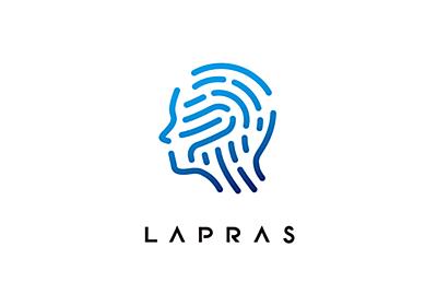 LAPRAS - AI技術で、ひとりひとりに合った新たな可能性を送り届けるサービス -