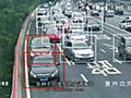 杭州市から渋滞が消えた!人工知能が交通信号を制御する - 中華IT最新事情