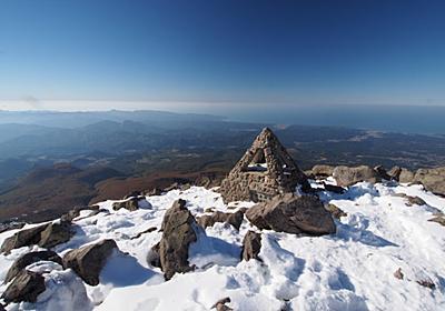 【宿はすべて一人泊可能】青森県の温泉地紹介と泊まってよかった&泊まってみたい温泉宿まとめ - 温泉ブログ 山と温泉のきろく