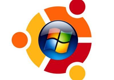「Windows 10」で動作するUbuntuのBashシェル--その実現方法 - ZDNet Japan