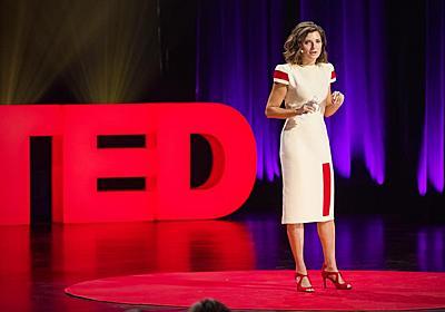 Lera Boroditsky: How language shapes the way we think | TED Talk