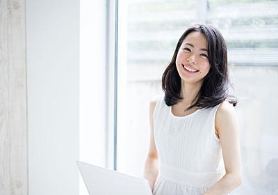 女性が本当に活躍できる企業50社の実名 (小島 明子)   プレジデントオンライン