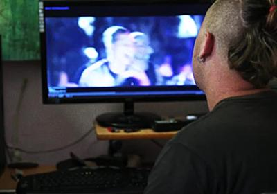 映像見放題・音楽聴き放題サービスをネット接続なしで利用しているキューバの実態に迫る - GIGAZINE