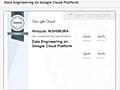 Googleの機械学習のレッスンが無料で受けれて資格が貰える余暇。 | ガジェット通信 GetNews