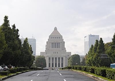日本の借金が加速することで起こりうる事態とは?