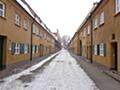 貧困対策に効果的なエネルギー・住宅政策 | Energy Democracy