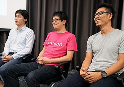 2020年末でサポート終了するFlash Playerを支えた、Flashテクノロジーの全盛期と衰退を振り返ってみた | HTML5Experts.jp