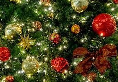 クリスマスに作りたいお料理北欧の聖なるお食事 - 華子の知らない世界