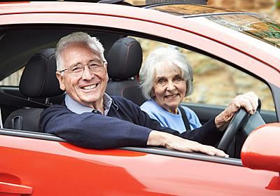 暴走事故で高齢者だけを悪者にする違和感 | プレジデントオンライン