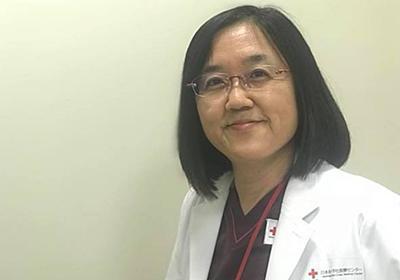 長時間勤務を減らせば誰もが働き続けられる 女性医師が活躍する産婦人科の挑戦