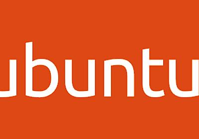[Ubuntu]rootでログインできるようにする   TechDrive
