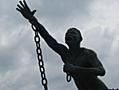 【下克上】奴隷が反乱を起こして打ち立てた「奴隷国家」 - 歴ログ -世界史専門ブログ-