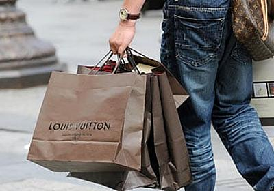 LVMH in the recession: The substance of style | The Economist