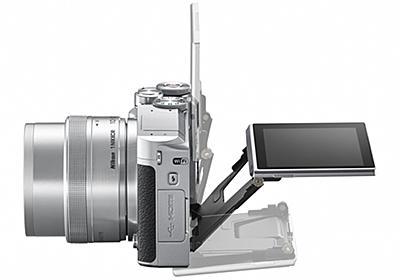 ネットで買える安い一眼レフカメラ3選!Amazonからおすすめの商品をご紹介 - ディズニーとミュージカルのことならアートコンサルタント