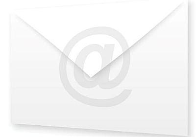 容量オーバーで困らない、10年実践し続けているGmail整理術 | こねくりブログ