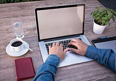 秀丸ファイラーClassicをお勧めする3つの決定的な理由   はるなぴ日記 アクセスアップ系の技術ブログ