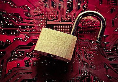 「Kubernetes」に深刻な脆弱性 - ZDNet Japan